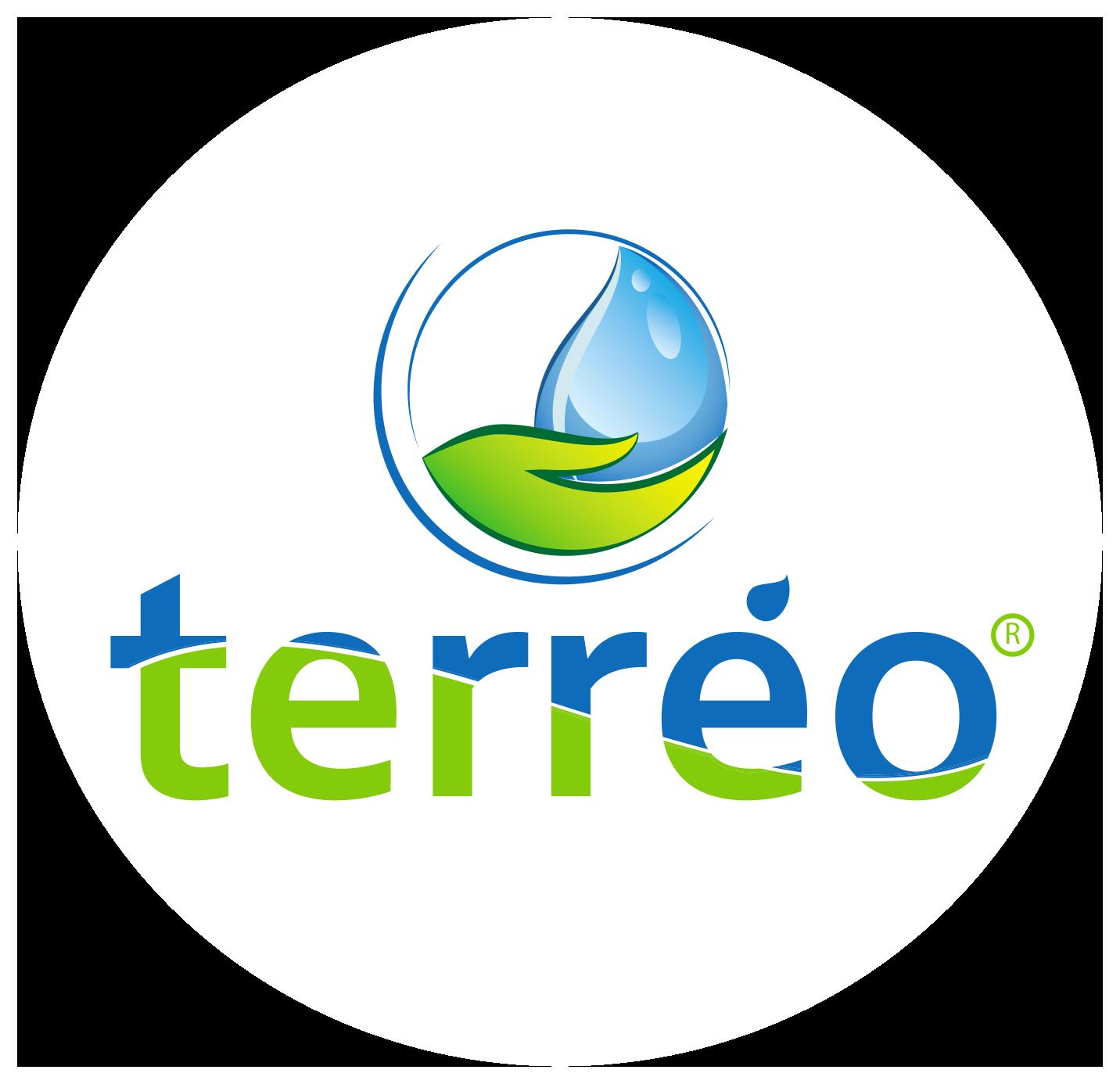 Le blog de Terréo